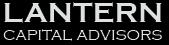 Acquisition Financing Advisors