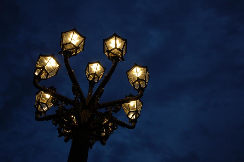 Raising Growth Capital Lantern Capital Advisors